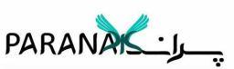 لوگوی گروه هنری پرانک